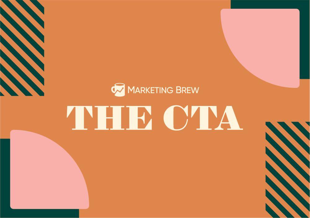 The CTA