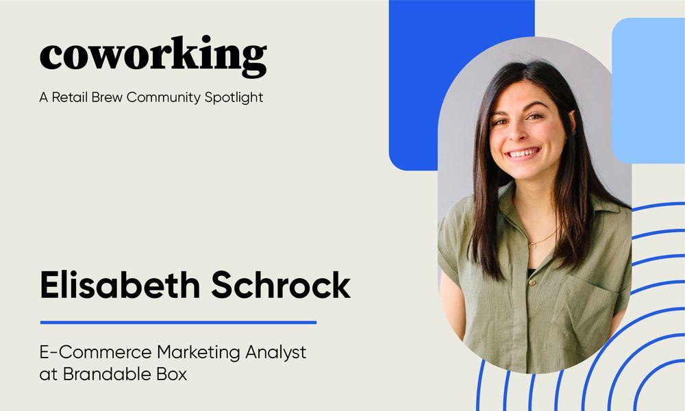 Coworking Elisabeth Schrock