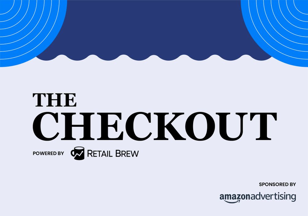 The Checkout September