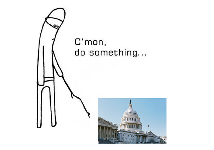 Powell meme