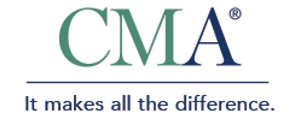 IMA® (Institute of Management Accountants)