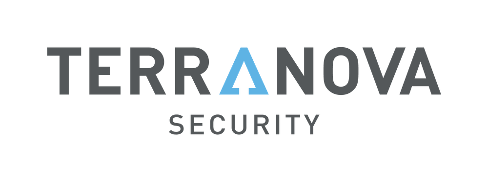 Terranova Security