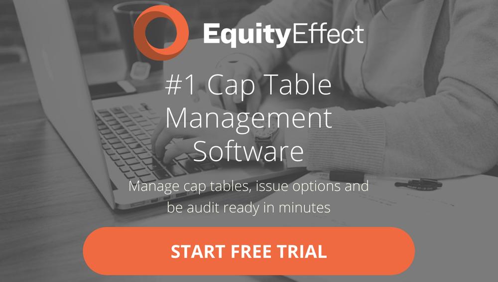 EquityEffect