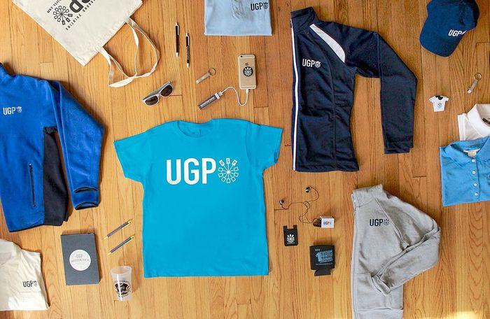 Underground Shirts